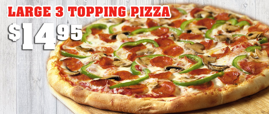 pizza corner Menupixcom - find restaurants and write reviews on the largest menu site in the world we are not responsible for changes in menu items, prices, phone numbers, addresses or any other information in regards to restaurant data.